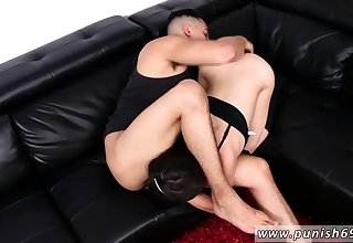 Slave hardcore bondage Wanting To Be Broken