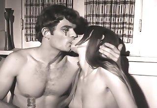 Skyla (1967)