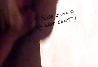 Bunny Fucked Fetish Anal Sexstars Double fucking Face Fetish