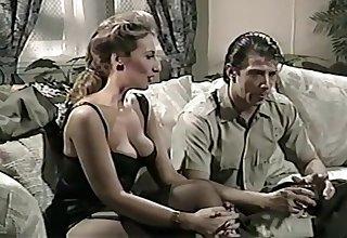 Ns Dn With Steve Hatcher, Dick Nasty And Nikki Sinn