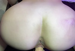Watch However My Lips Suitcase This Dildo Before I EXPLODE! Intense Orgasm