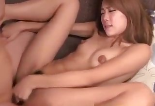 Excellent intercourse movie Small Tits newest only here