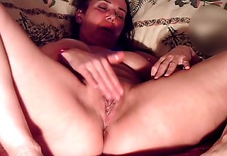 Caterina my favorite whore at conduct oneself 10