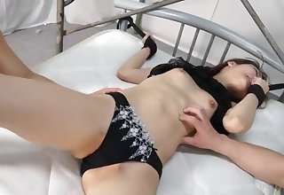 tickling vidreo