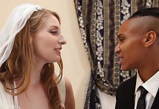 Sapphic Honeymoon Compare arrive Wedding