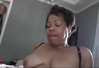 amateur porn 13-fuck tonight at hookupaffair.club