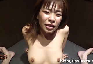 Cd3 Foto Jav Mansion Be incumbent on Fame Chin 19 Years Old Ultra Pot-pourri A Jd 2